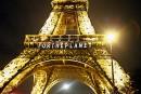 Vers un accord mondial sur le climat à la Conférence de Paris