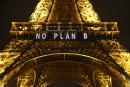 COP21: Vers un accord pour éviter une catastrophe climatique