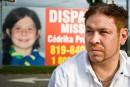 Cédrika Provencher: «Le deuil peut commencer», dit son père