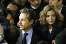 France: grand ménage chez Les Républicains au lendemain des régionales