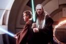 Recette pour un bon <em>Star Wars</em>
