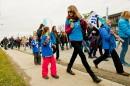 3500 enseignants touchés par une entente de principe sectorielle