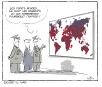 Caricature du 15 décembre... | 14 décembre 2015