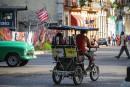 Faut-il se précipiter à Cuba?