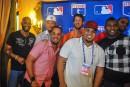 Visite historique à Cuba de joueurs «déserteurs» de la MLB