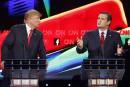 Le groupe État islamique au coeur du débat républicain