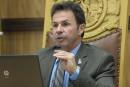 Services supralocaux:Shawinigan suspend sa décision jusqu'en juin