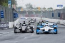 Les voitures d'IndyCar auront plus de puissance pour des dépassements en 2016