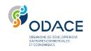 La Chambre de commerce de Fleurimont devient l'ODACE