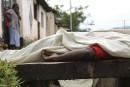 Le Burundi «au bord d'une guerre civile», estime le chef de l'ONU