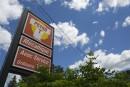 Le Bureau de la concurrence accorde la vente de Petro T