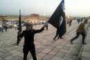 Procès pour terrorisme d'un adolescent: le fil des événements