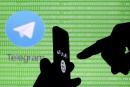 Des cellulaires au service des djihadistes