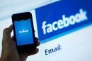 Terrorisme et réseaux sociaux au menu duConseil de Sécurité