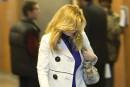 Une ex-conseillère en sécurité financièreplaide coupable de fraude
