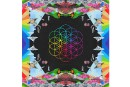 Coldplay: danser avec Guns N'Roses