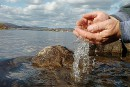 Lac Saint-Charles: le temps d'être rassembleur