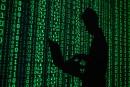 L'avantage technologique des djihadistes