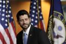 La Chambre des représentants adopte la grande loi budgétaire 2016