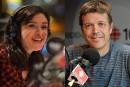 Radio de Québec: les stations qui baissent le ton