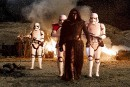 Record de 238 millions $ au box-office pour <em>Star Wars</em>