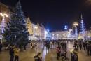 Zagreb s'invite parmi les destinations européennes de Noël