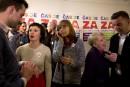 Les Slovènes disent non au mariage gai