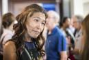 L'ex-bâtonnière Lu Chan Khuong visée par un blâme