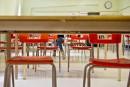 Éducation: le SEE se prononcera en janvier sur l'entente de principe