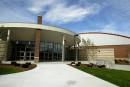 Des écoles du New Hampshire fermées après une menace
