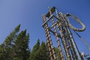 Hydrocarbures à Anticosti: Pétrolia rappelle Couillard à l'ordre