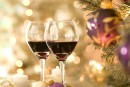 Alcool: abstenez-vous avec modération