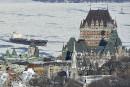Formation des guides touristiques: la Ville recule