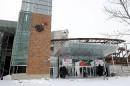 La Ville de Québec reprend l'ancien Ludoplex
