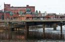 3,8M$ pour le pont des Grandes-Fourches