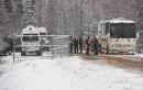 Cédrika Provencher: la Sûreté du Québec a terminé les recherches