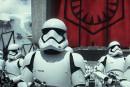 <em>Star Wars</em> établit un record le jour de Noël