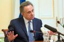 Dopage: privés des Paralympiques, les Russes dénoncent une sanction «politique»