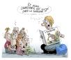 L'austérité vue par André-Philippe Côté... | 23 décembre 2015