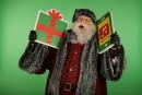 Le décompte de Nicolas Noël