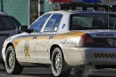 Collision mortelle à St-Hilarion: une zone à risque, selon les résidents