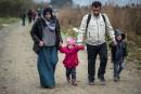 Quand d'anciens réfugiés se font généreux