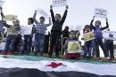 Syrie: l'ONU espère entamer les pourparlers de paix le 25janvier