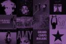2015 en 13 chansons: les coups de coeur de Maud