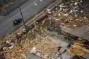 Au moins 42 morts dans de violentes tempêtes aux États-Unis