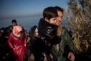 Québec aura ses premiers réfugiés