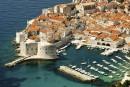 Courrier du globe-trotter: les splendeurs de la Croatie