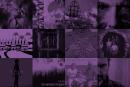 2015 en 13 chansons: les coups de coeur d'Yves