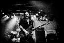 Le chanteur de Motörhead meurt d'un cancer