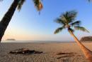 Costa Rica: mers et mondes
